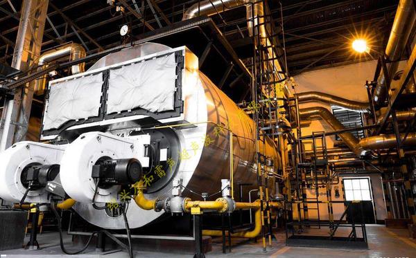 超聲波除防垢用于鍋爐的事例.jpg