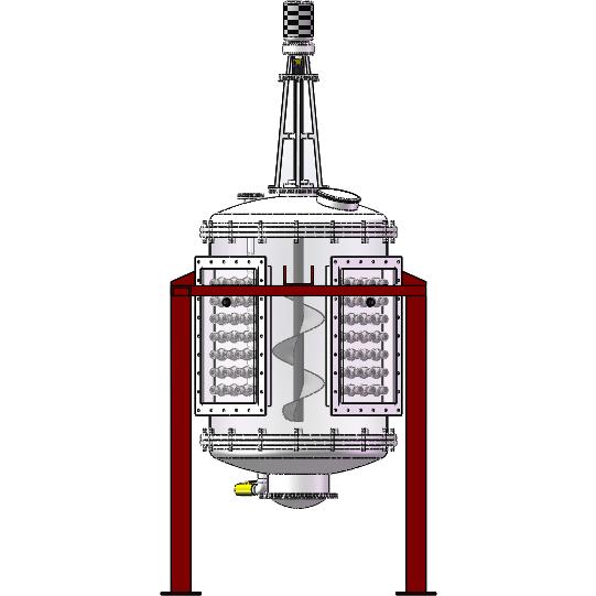 超聲波結晶罐模型2.png